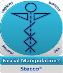 一般社団法人 日本筋膜マニピュレーション協会